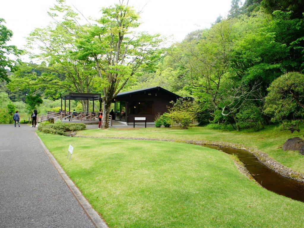 千葉 観光 佐倉 川村記念美術館