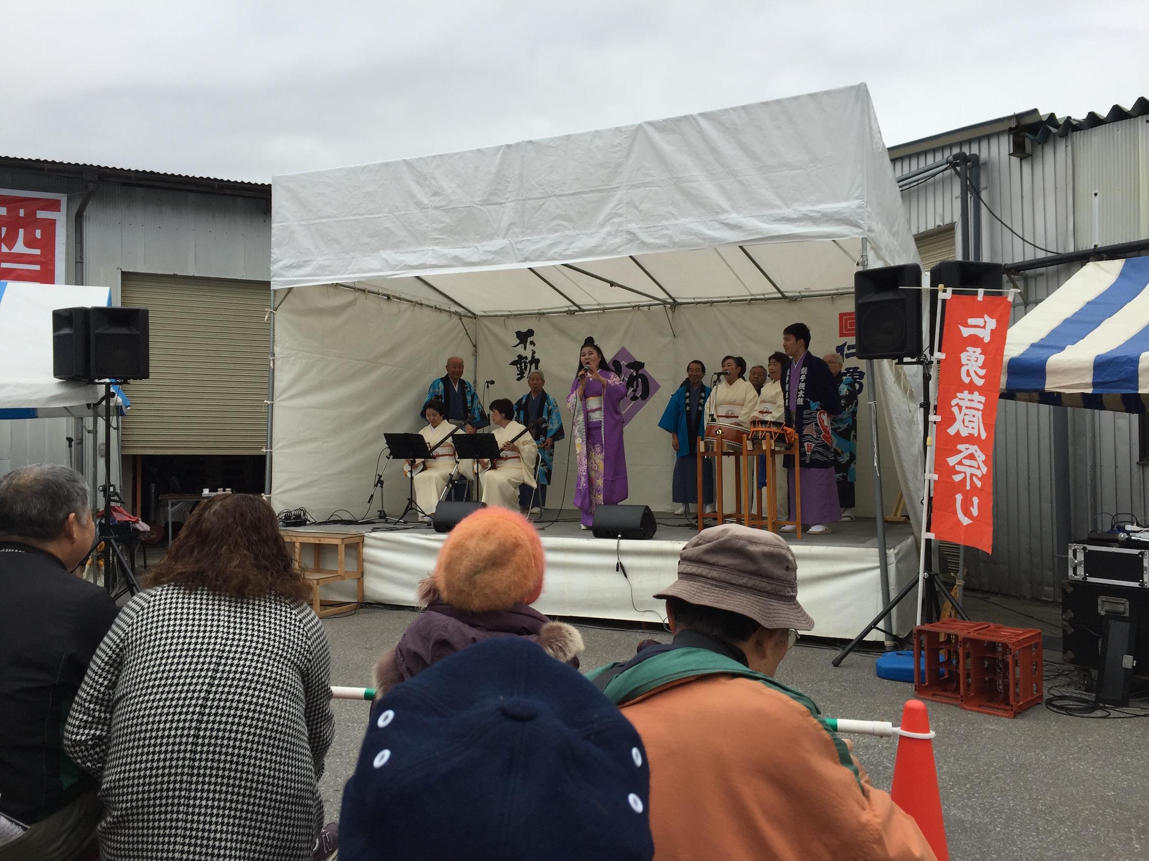 千葉県日本酒 鍋店