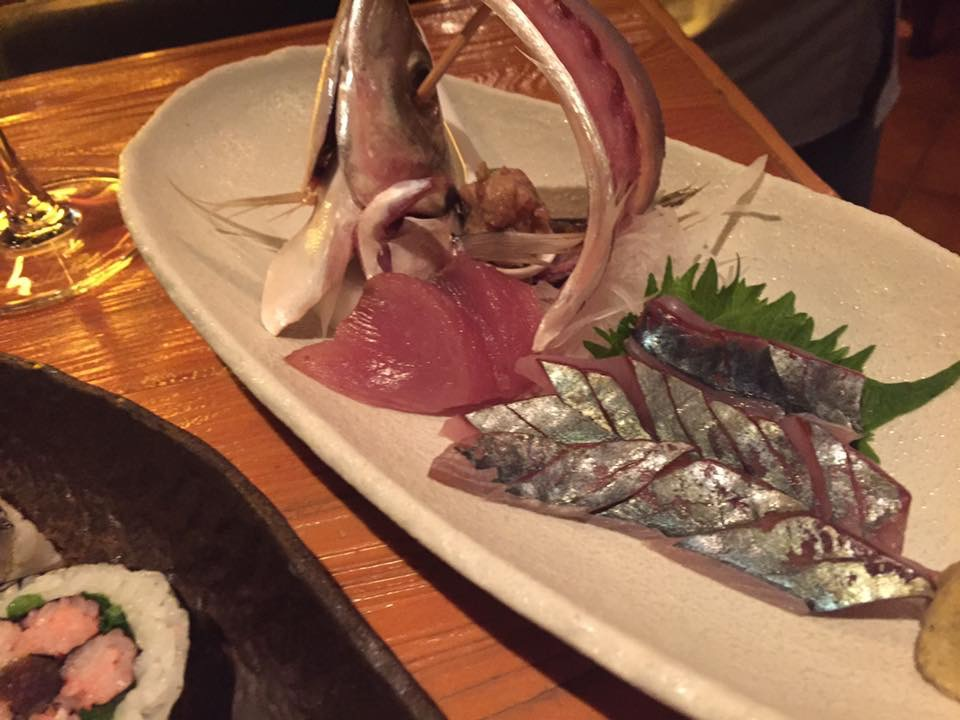 千葉県 日本酒