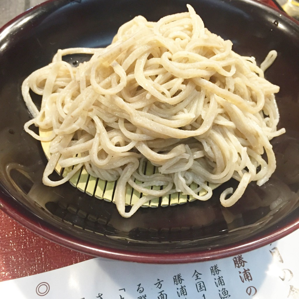 千葉 郷土料理 千寿恵